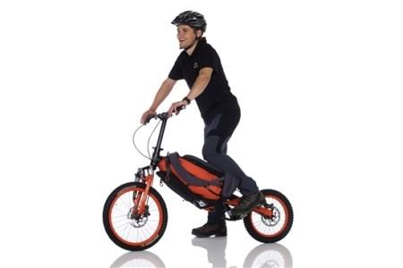 Thumbnail.ashx  450x300 Folding Backpack Bike แบกได้ปั่นได้กับ จักรยาน แบ็กแพ็จเกอร์