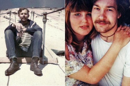 dd 450x300 My Parents Were Awesome เว็บไซต์ที่ให้บรรดาลูกๆส่งรูปคุณพ่อคุณแม่สมัยยังหนุ่มยังสาวมาประชันกัน