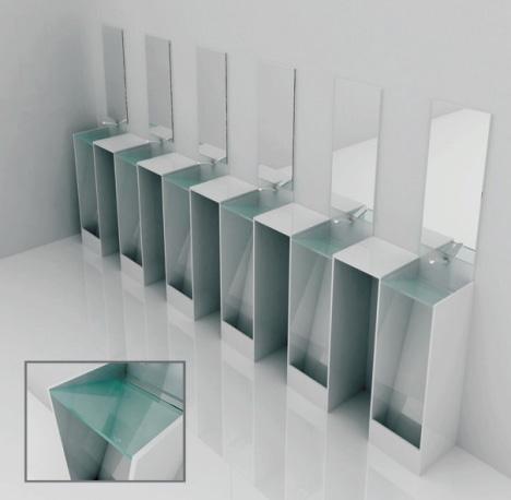 hybrid-urinal-graywater-reuse