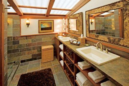 tent 4 450x300 Glamour Camping ที่พักสำหรับผู้คนที่รักในการนอนค้างแรม และอยากใกล้ชิดธรรมชาติ