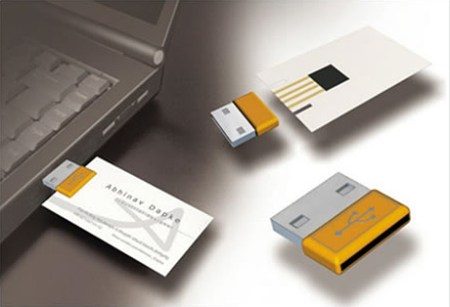 usb-business-card