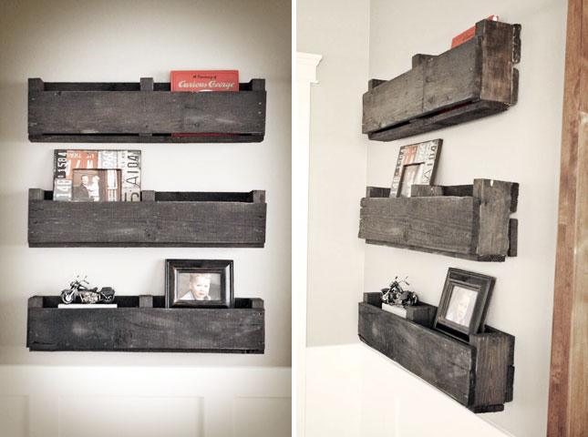 18-Shelves