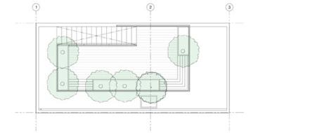 25560419 172301 Eel's Nest บ้านแคบๆ ใน LA ที่ได้แรงบันดาลใจจากบ้านแคบๆในญี่ปุ่น