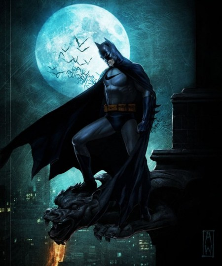 7ae7800c618a9419289e315d23858cd8 450x540 ถ้า Superheroes มีแบรนด์เนมเป็นสปอนเซอร์