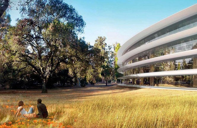Foster-and-Partners-Apple-Campus2