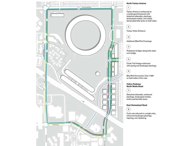Foster-and-Partners-Apple-Campus7