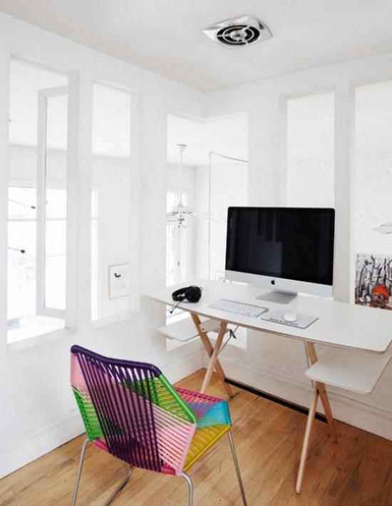computer บ้านหลังนี้..การออกแบบเป็นเรื่องของรายละเอียดและคุณภาพ..