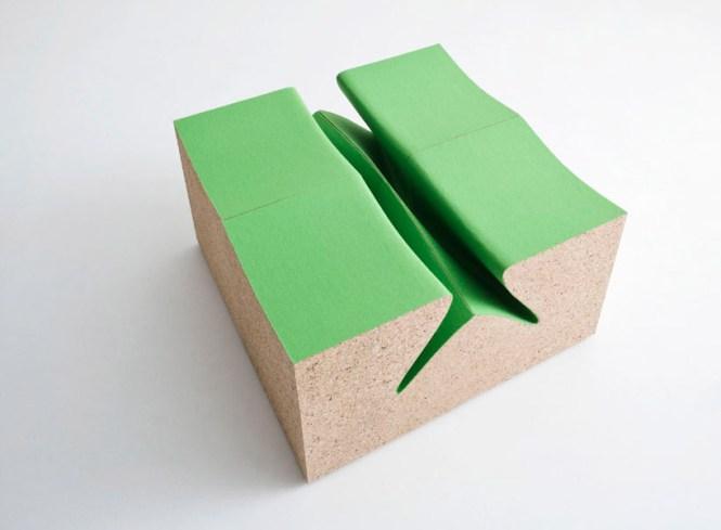 cubes05