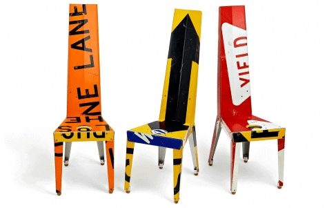 from-traffic-signs-to-seating-upcycled-furniture-by-boris-bally-2