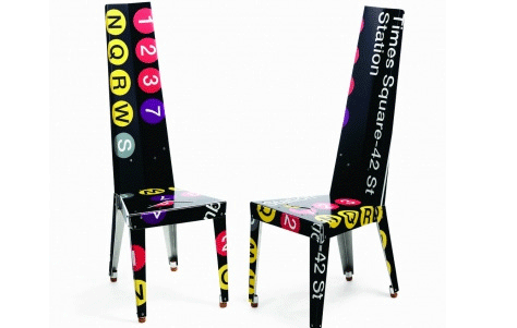 from-traffic-signs-to-seating-upcycled-furniture-by-boris-bally-3