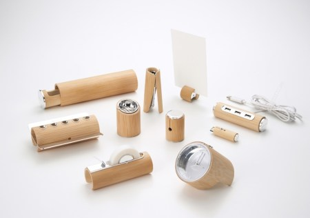 image12 450x316 Bamboo stationary