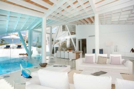 image63 450x299 Mallorca Villa บ้านหรูริมชายฝั่งเมดิเตอร์เรเนียน