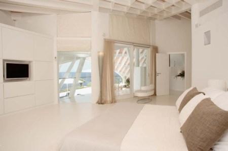 image68 450x299 Mallorca Villa บ้านหรูริมชายฝั่งเมดิเตอร์เรเนียน