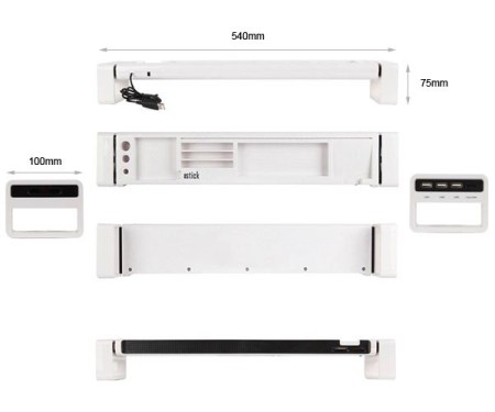 istick_desk_organizer_with_usb_hub_and_card_reader_3