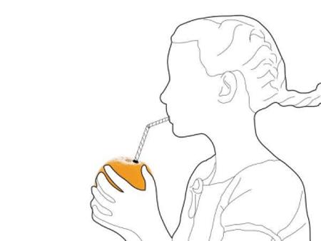 liquid_orange_rca