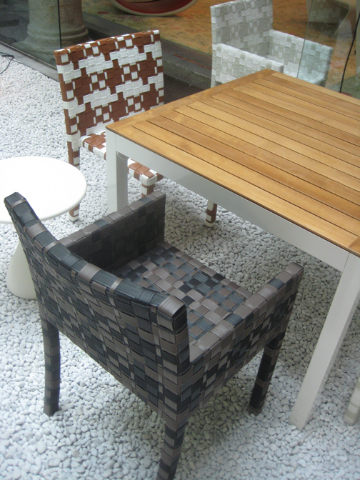 ludovica-roberto-palomba-for-driade_cape-west-chair-easy-chair_designgush-i