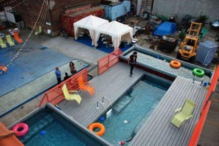 schwimmen-container-04