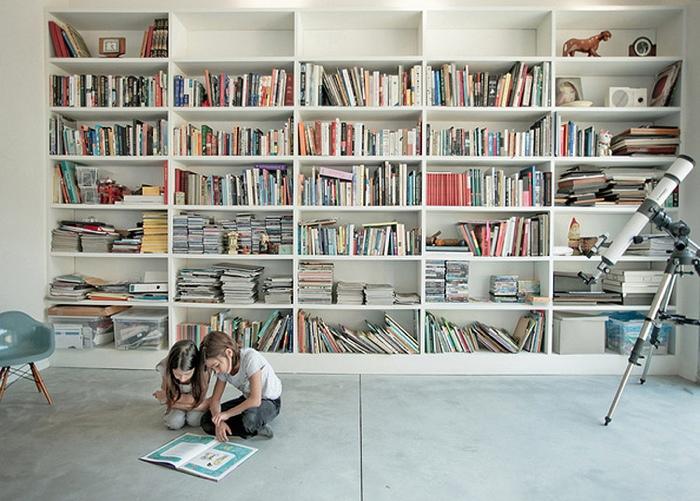 25560501 170139 Book storage...เก็บหนังสือแบบไหนดี