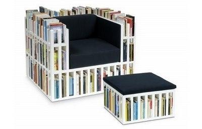 25560501 171846 Book storage...เก็บหนังสือแบบไหนดี