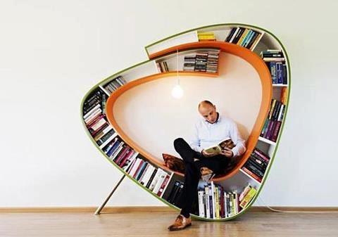 25560501 171854 Book storage...เก็บหนังสือแบบไหนดี