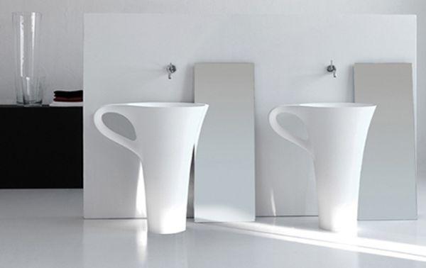 25560510 175703 อ่างน้ำโมเดิร์น 10 แบบ ที่จะทำให้ห้องน้ำกลายเป็นจุดสดุดสายตา