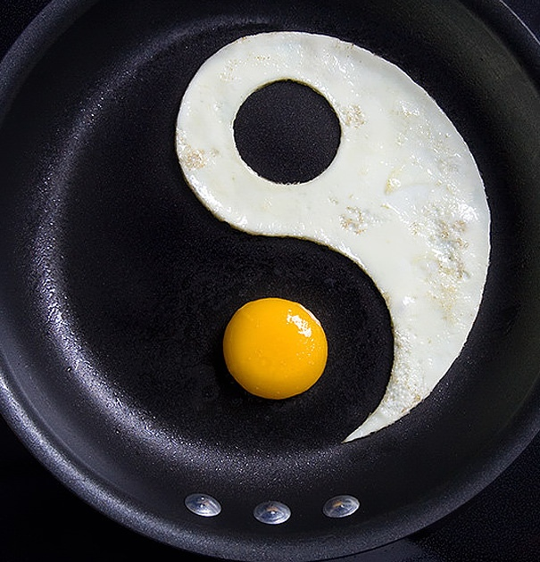 25560511 190912 Creative Food Art Ideas..มาสร้างศิลปบนจานอาหารกันเถอะ