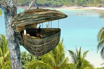 โซนีว่า กีรี..เกาะกูด กับประสบการณ์ใกล้ชิดเป็นมิตรกับธรรมชาติแบบไม่ธรรมดา 2 - Koh Kood