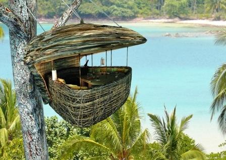 25560524 150625 โซนีว่า กีรี..เกาะกูด กับประสบการณ์ใกล้ชิดเป็นมิตรกับธรรมชาติแบบไม่ธรรมดา