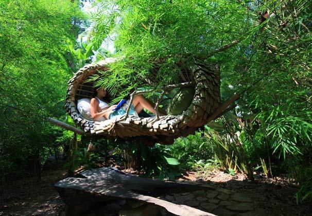 25560524 150648 โซนีว่า กีรี..เกาะกูด กับประสบการณ์ใกล้ชิดเป็นมิตรกับธรรมชาติแบบไม่ธรรมดา