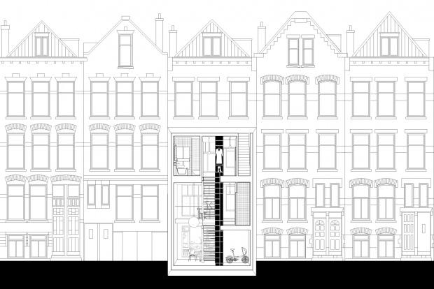 25560526 193917 Vertical Loft บ้านเก่าอายุร้อยปี ปรับปรุงใหม่..ผสานสิ่งเก่าๆเข้ากับสไตล์ร่วมสมัย..