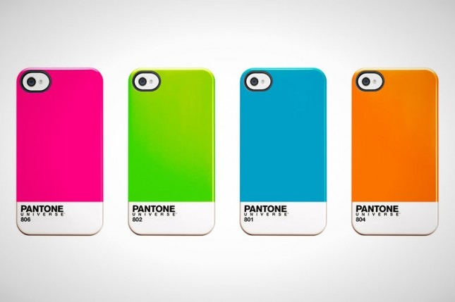 25560528 151534 Pantone..Color is life. Live it!!...ชีวิตนี้ขาดสีสันไม่ได้