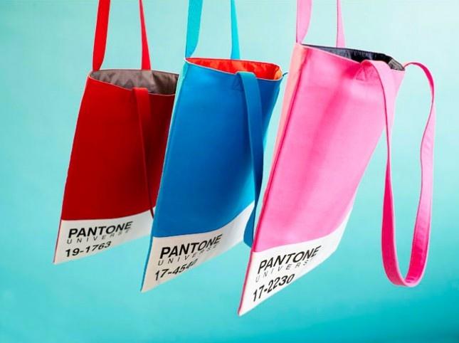 25560528 151600 Pantone..Color is life. Live it!!...ชีวิตนี้ขาดสีสันไม่ได้