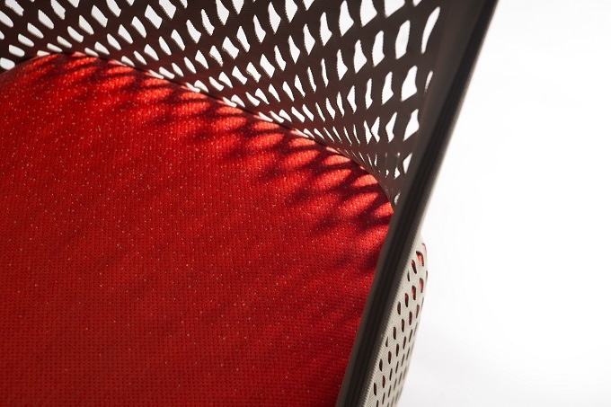 25560528 162745 Cradle...เก้าอี้ดีไซน์ทันสมัย..และนั่งสบายเหมือนนอนเปลญวน