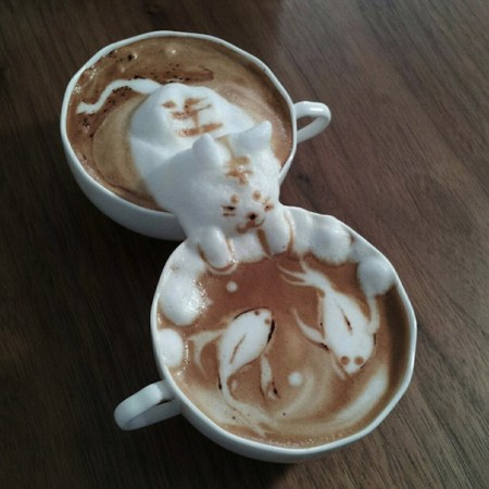 3D-Latte-Art1