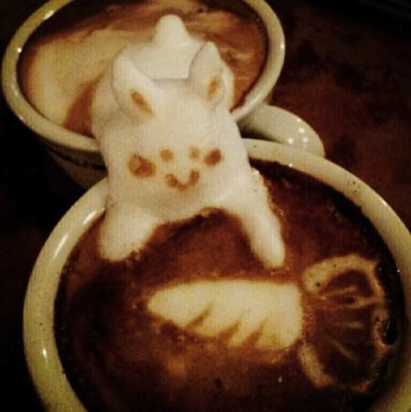 3D-Latte-Art2