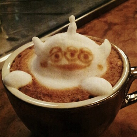3D-Latte-Art4