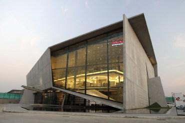 ปรึกษาฟรีทุกเรื่องบ้านกับสถาปนิก SCG EXPERIENCE  26 - SCG (เอสซีจี)