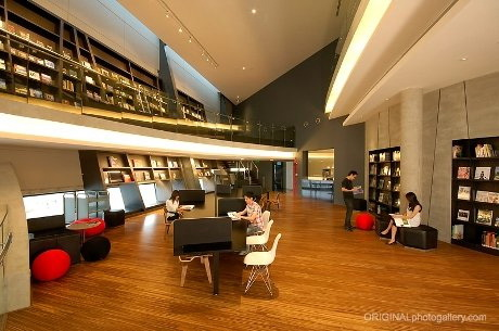 adver2 ปรึกษาฟรีทุกเรื่องบ้านกับสถาปนิก SCG EXPERIENCE