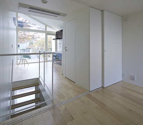 dezeen_Park-House-by-another-APARTMENT_17a