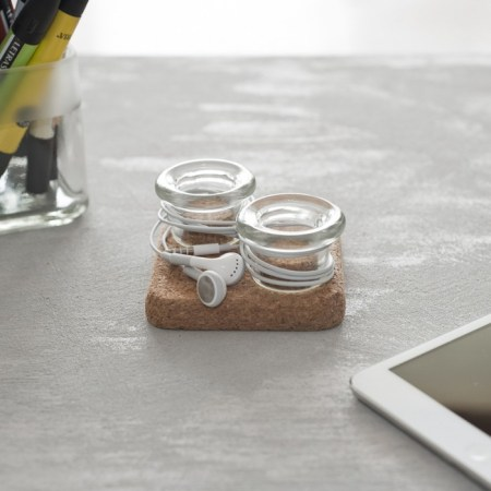 img 5 1368398069 c1539086ebbcaf6673a55de00d922061 450x450 cork + glass desk accessories