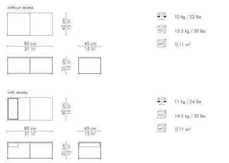 kaja-coffee-table-specs-for-web(1)