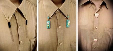 uio 450x205 DIY: Set Outfit ให้เพื่อนๆในออฟฟิศได้ยลโฉมไม่ซ้ำแบบ
