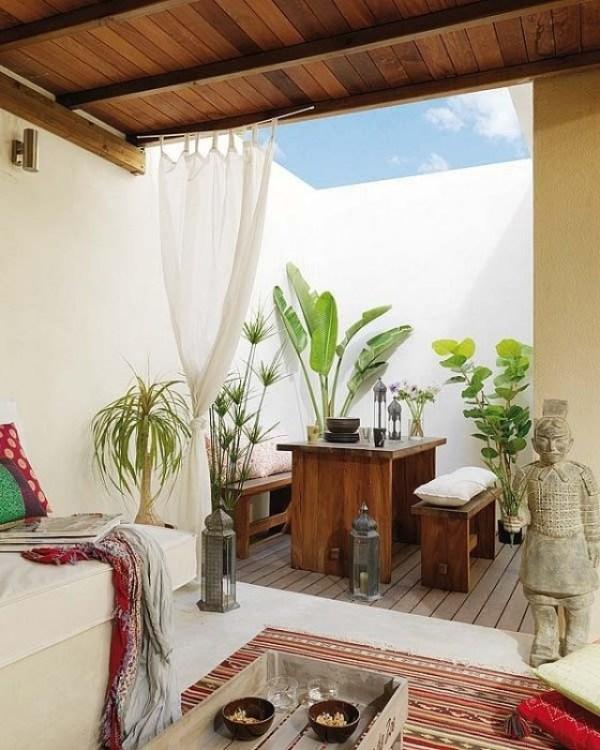 003-barcelona-loft-vuong-interior-design