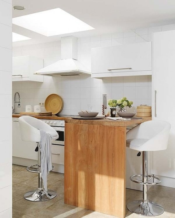 010-barcelona-loft-vuong-interior-design (1)