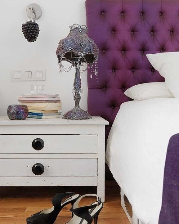 012-barcelona-loft-vuong-interior-design