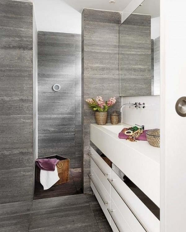013-barcelona-loft-vuong-interior-design