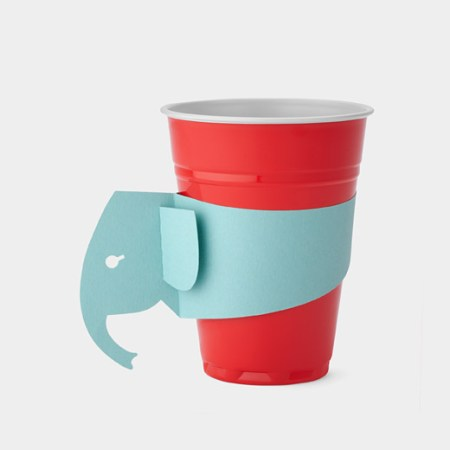 100044_A2_Cups_with_Bite_Safari_Series