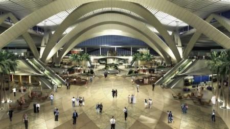 1328595487-kpf-abu-dhabi-international-airport-04