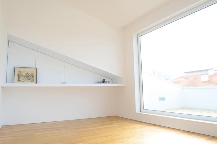 25560603 182946 ปรับปรุงบ้านใหม่..ได้พื้นที่ใช้สอยแบบสุดCool.. ไม่บังลม ไม่กั้นแสง นั่งเล่นนอนเล่นได้