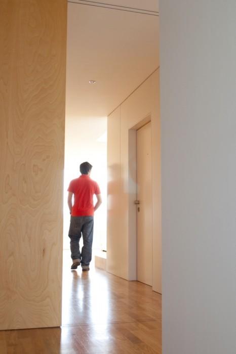 25560603 183050 ปรับปรุงบ้านใหม่..ได้พื้นที่ใช้สอยแบบสุดCool.. ไม่บังลม ไม่กั้นแสง นั่งเล่นนอนเล่นได้